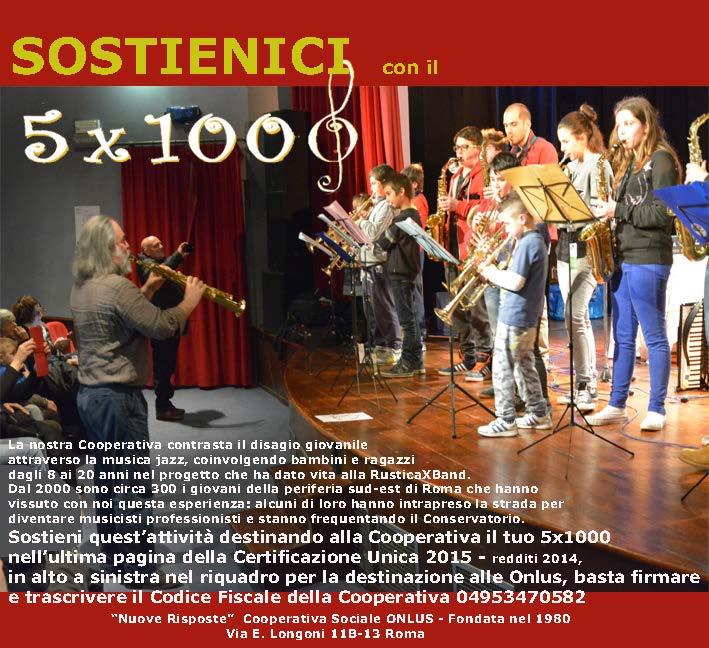5_1000Rustica_Band2015