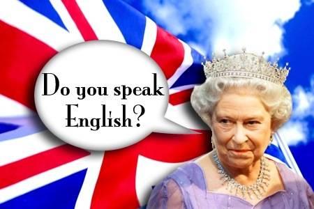 inglese1