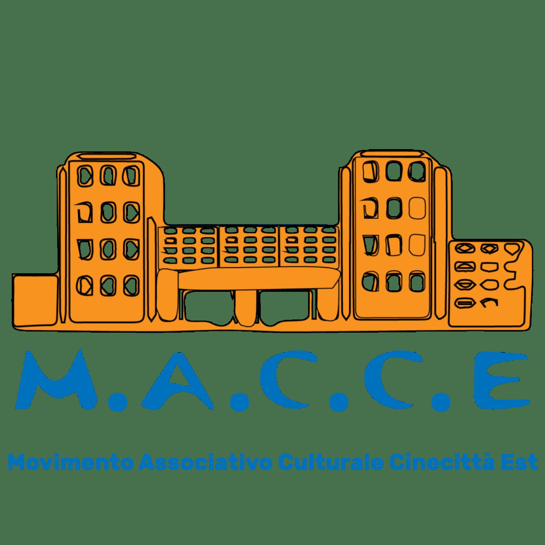 M.A.C.C.E. (Home)